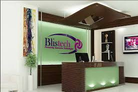 latest office interior design. Interior Design Ideas For Office Reception Latest Corporate Offices Designs Wall