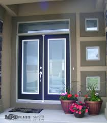contemporary glass front doors contemporary glass front doors contemporary glass entry