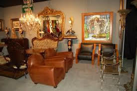 design furniture los angeles fresh furniture vintage furniture los angeles amazing home design of design furniture los angeles