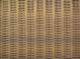 wicker furniture texture. Perfect Wicker Wicker Chair Texture Intended Furniture T