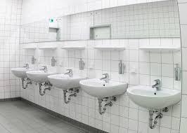 commercial bathroom sink. Bathroom Sink Commercial Home Design Great Photo L