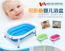 size 93 60 25 5cm suit for 0 8 years old baby newborn baby
