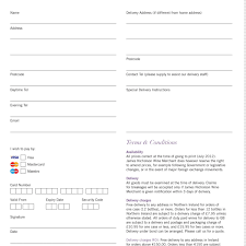 Free Online Order Form Template 026 Custom Order Form Template Ideas Free Really Like This