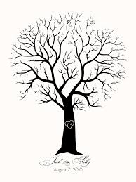 guest book template free drawn tree images please click here to view the full details on