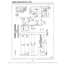 parts for samsung mw2070u xaa oven wiring diagram parts samsung wiring diagram symbol legend at Samsung Wiring Diagram