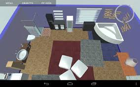 Room Creator Room Creator Home Design Prepossessing Inspiration Design