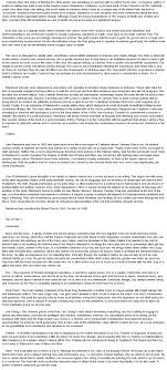 cannery row essay creative essay sample best photos of creative cannery row essay cannery row essay dellbine