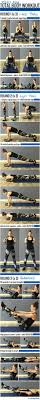 gym rings workout 77 best pilates ring exercises images on
