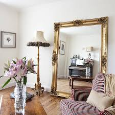 Large Decorative Mirrors For Living Room Elaborate Gold Mirror Baroque Fireplaces And Decorative Mirrors