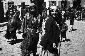 Risultati immagini per roma people