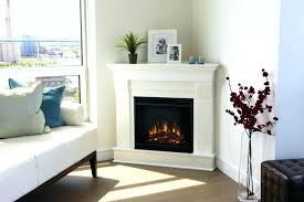 electric fireplace canada white fireplace electric white corner electric fireplace canadian tire electric fireplace