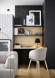 Small Picture Best 25 Small office spaces ideas on Pinterest Small office