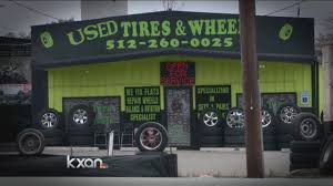 automotive repair complaints auto shop owner facing felony charges after customer complaints