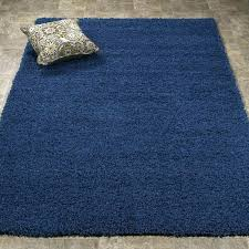 blue area rugs 8x10 navy blue area rug cozy navy blue area rug solid navy