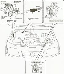 Suzuki swift fuse box diagram suzuki wiring diagram images 2004 suzuki vitara owner's manual 2004 suzuki vitara fuse box location