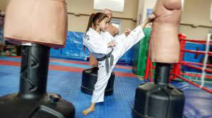 Князева Николь World Champion - Photos | Facebook