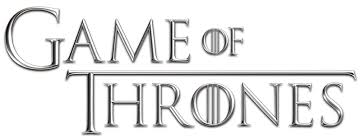 Image - Game of Thrones logo.png | PSN Platinum Wiki | FANDOM ...