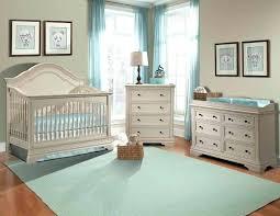 green nursery furniture. Nursery Furniture Sets Dark Baby Girl Light Blue Wall Paint White Wooden Crib Theme Set Color . Green U