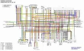 yamaha grizzly 125 wiring diagram wiring diagram libraries yamaha grizzly 125 wiring diagram wiring diagram schematicswiring diagram 125 grizzly trusted wiring diagram wiring diagram