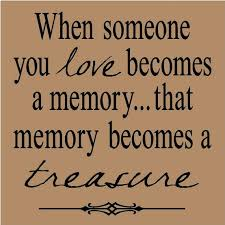 Quotes For Someone Who Passed Away Magnificent Bionic Dee 48 Stages Of Grief QuotesPoems And Love Stories