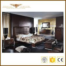 best bedroom furniture manufacturers. Quality Bedroom Furniture Brands Neoclassical Suppliers And Manufacturers At Best Uk U