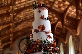 Princess Eugenies Wedding Cake Your First Look London Evening