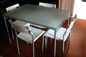 ikea glass table tops creative of round glass dining table ikea glass table top