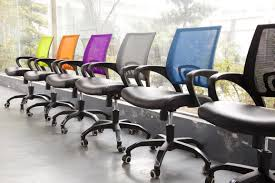 purple office furniture. mid-back office chair is also sometimes listed under the following manufacturer numbers: view black b176a01, blue green purple furniture