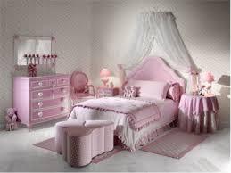 bedroom ideas for young women. Beautiful Ideas Bedroom Ideas For Young Women For Bedroom Ideas Young Women