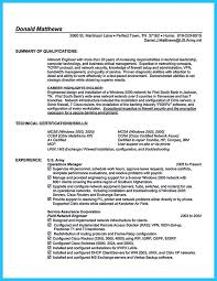 First Resume Template Australia Inspirational Resume Inspirational