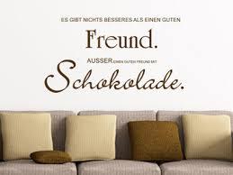 Freundschaft Sprüche Kurz Englisch Directdrukken
