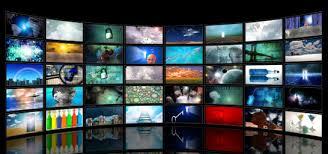 Resultado de imagen para audiovisuales