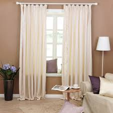 What Will Best Curtains For Bedrooms Be Like In The Next 50