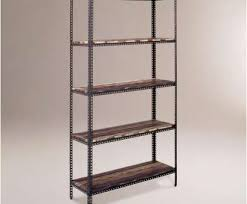 alera wire shelving garment rack canada new alera wire shelving inspiration as your alera wire shelving