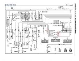 2jzgte wiring harness made easy page 6 club lexus forums got it