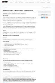 problem statement of research paper leukemia