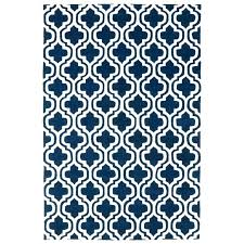 solid blue rugs round outdoor patio rugs rug carpet navy and white solid blue foot outside