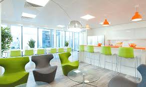 london office design. KPI-Bridge-Oil\u2014108-Cannon-Street-London\u2014Office-Design-\u0026-Fit-Out London Office Design E