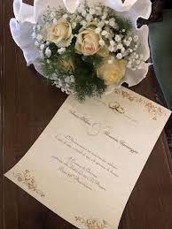 Le rose, fiori dell'amore per eccellenza, sono le più indicate per il primo importante traguardo in un matrimonio: Nozze D Oro In Comune A Chiavari Twebnews