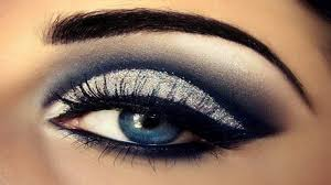 beautiful colours eye shadow eyes make up free