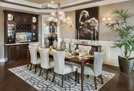 exclusive dining room furniture. Full Size Of Furniture:endearing Dining Room Design Ideas Furniture Large Thumbnail Exclusive A