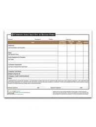 Payroll Forms Employee Records Payroll Legal Forms Laborlawcenter Com