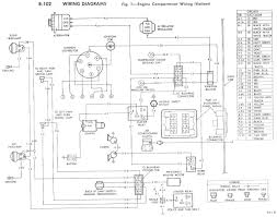 dolphin wiring diagrams dolphin discover your wiring diagram craftsman garage door motor wiring diagram