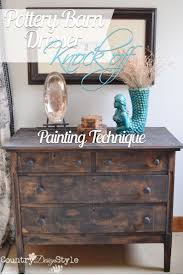 Wood Stain Painting Techniques 395 Best Painting Techniques Images On Pinterest