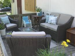 best decorating ideas with target outdoor rugs wood slats for walls decorated by target outdoor