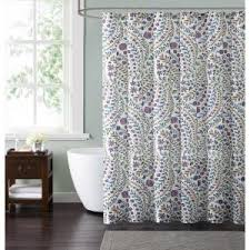 purple and blue shower curtains.  Curtains Internet 303459449 Inside Purple And Blue Shower Curtains T