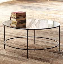 mirror effect furniture. mirrored coffee tables mirror effect furniture