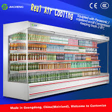 open refrigerator. top opening refrigerator, refrigerator suppliers and manufacturers at alibaba.com open f