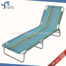 living captivating floating pool chairs costco inspirational sun loungers lightweight beach folding aluminium of floating pool