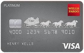 For offers associated with a specific category, earnings will only be awarded if the merchant code for the purchase matches a category eligible for the offer. The Best Credit Cards For Good Credit 2021 Picks Valuepenguin